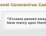 coronavirus 124 KSA
