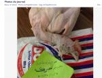 fake halal Doux 2