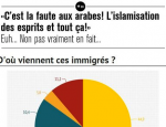 infographie immigration 2