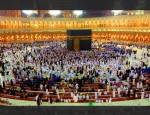 kaaba 2013
