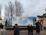 mosquée de Valence don du sang