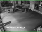 vol dans une mosquée - Boonton - 3
