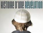 Affiche-Histoire-dune-révélation-pour-slide