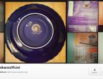 alkanz instagram