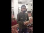amazing recitation filipino
