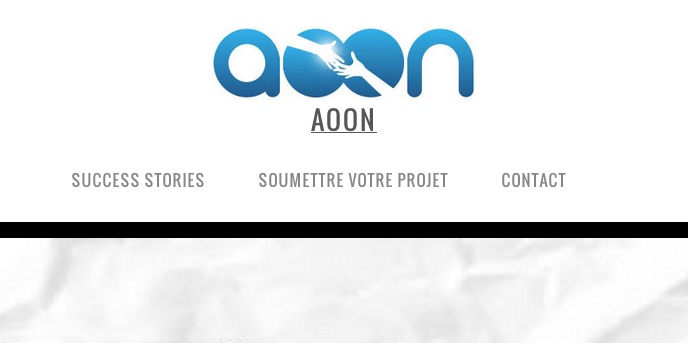 aoon