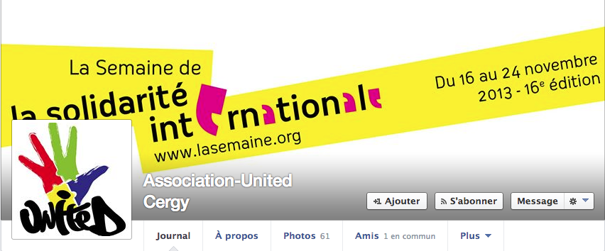 association united