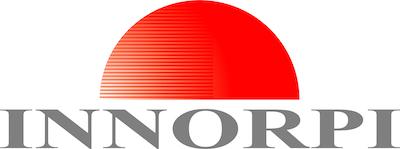 Institut national de la normalisation et de la propriété industrielle