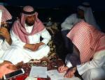 temoignage-hilal-KSA-alKhudhairi