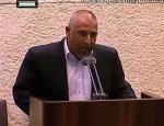Coran Knesset