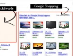Google-Shoping