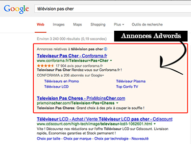 annonces-adwords - copie