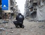 barakacity Alep