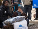 barakacity en Syrie