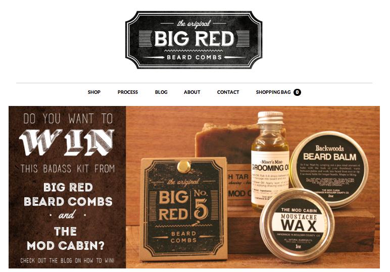 soins pour barbe 13 boutiques en ligne pour un bon poil. Black Bedroom Furniture Sets. Home Design Ideas