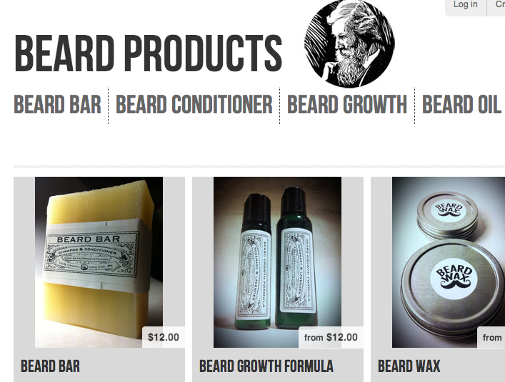 beardproducts