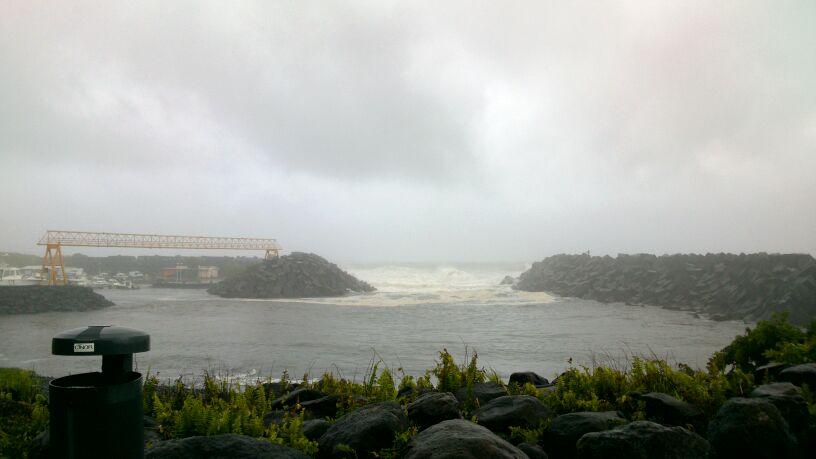 cyclone la réunion 3.png
