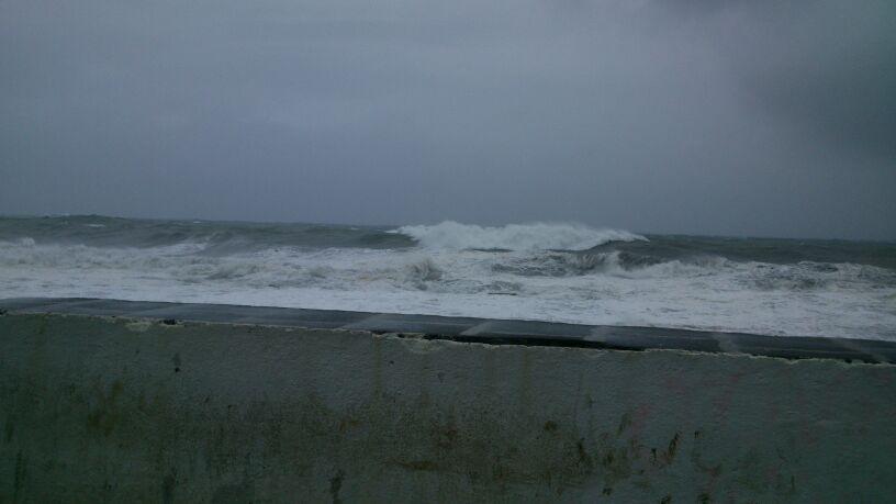 cyclone la réunion.png