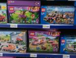 jouets genre