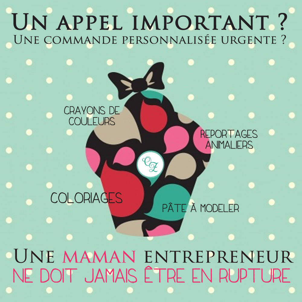 maman-entrepreneur