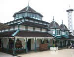 masjid malaisie