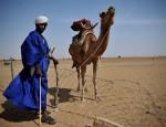 mauritanien