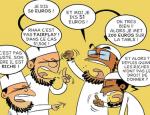 muslimshow encheres pour la syrie