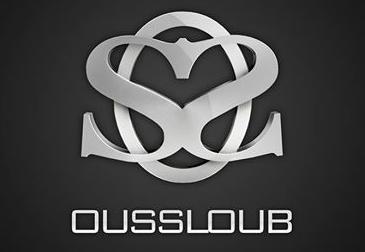 Oussloub