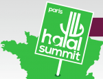 Paris Halal Summit