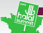 Paris Halal Summit
