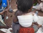 barakacity en centrafrique