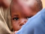enfant rwanda.png