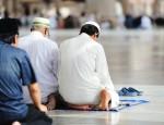 horaire priere islam