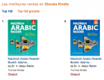 meilleures ventes kindle amazon