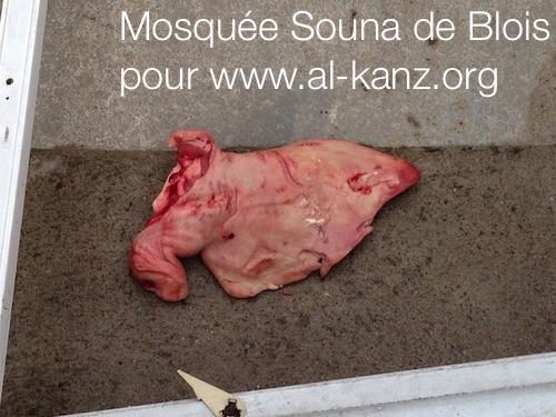 mosquée blois profanation 2.png