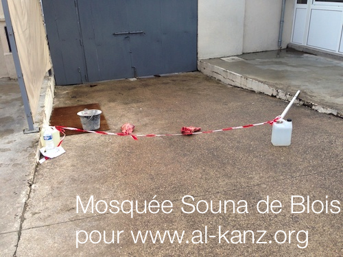 mosquée blois profanation 4.png