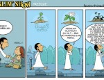 muslimshow don