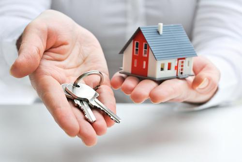 fatwa : après la maison à crédit, le musulman de france mangera-t ... - A Quoi Faire Attention Quand On Achete Une Maison