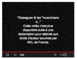 video KKL Goasguen