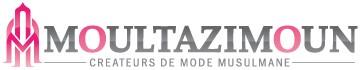almoultazimoun logo