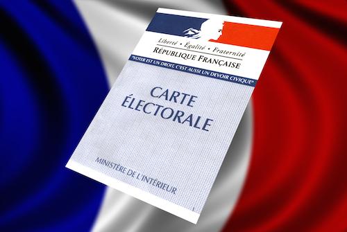 carte electorale.png