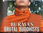 hitler birmanie