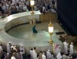 homme entretien honore kaaba