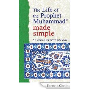 life of Prophet saws