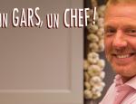 un gars un chef tv belge rtbf