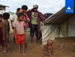Birmanie pekin express