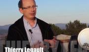 Thierry Legault