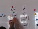 Poste de professeur des écoles en arabe littéraire ou français (H/F), Tanger, Maroc