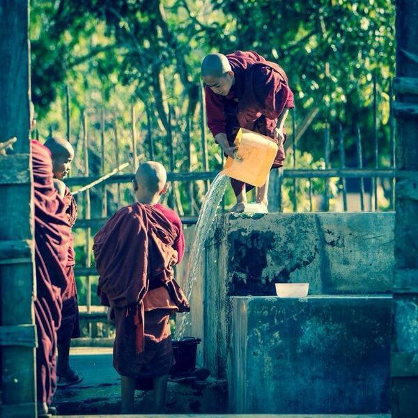 birmanie moine morgane pekin express