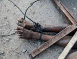genocide birmanie
